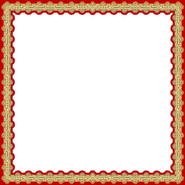 Cornici immagine for Cornici nere per foto
