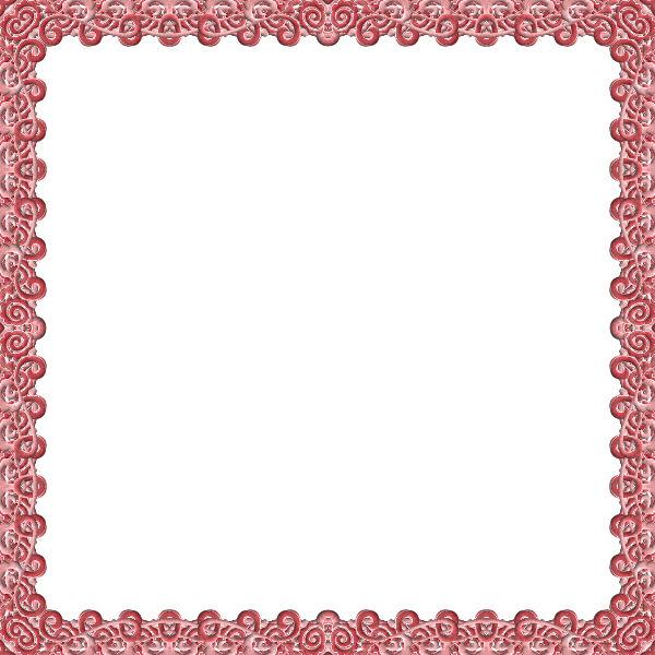 Pin cornici per menu wallpapers real madrid ajilbabcom for Cornici per foto colorate